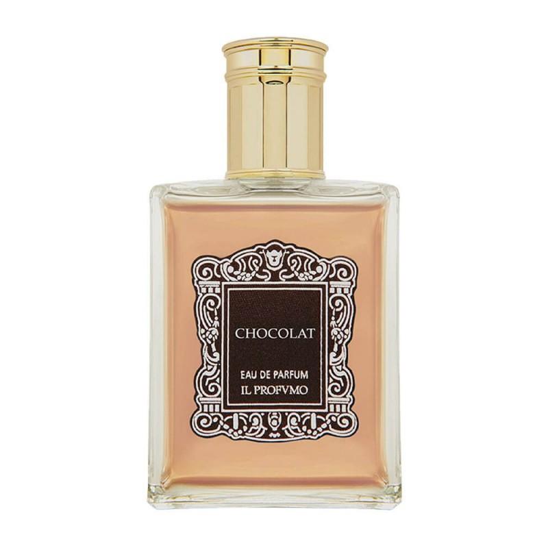 IL PROFVMO Chocolat Eau de Parfum 100ml