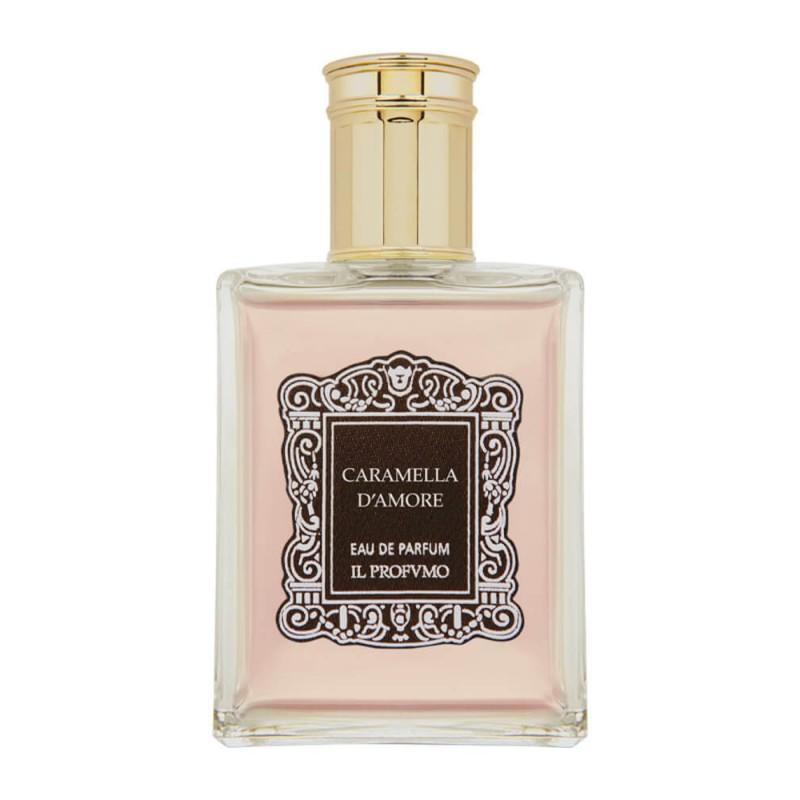 IL PROFVMO Caramella d'Amore Eau de Parfum 100ml