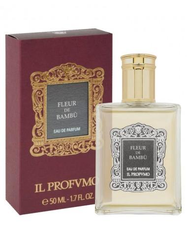 IL PROFVMO Fleur de Bambù Eau de Parfum 50ml