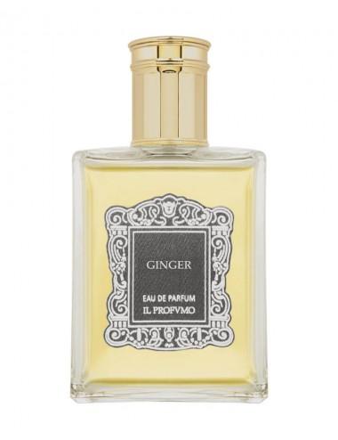 IL PROFVMO Ginger Eau de Parfum 100ml