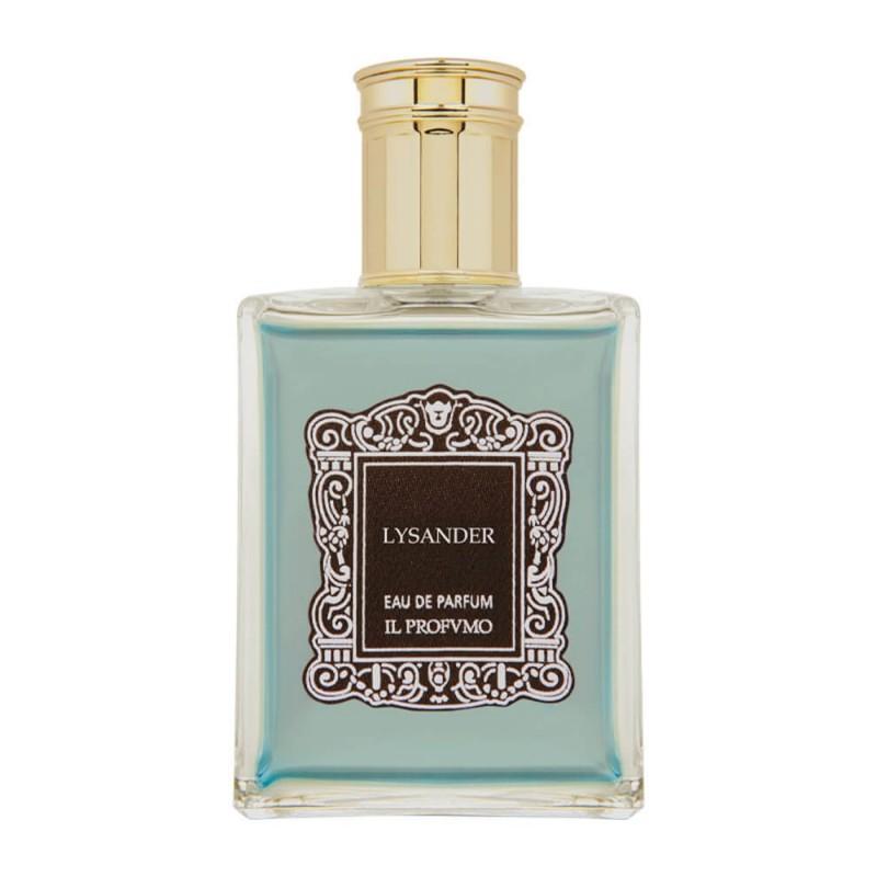 IL PROFVMO Lysander Eau de Parfum 100ml