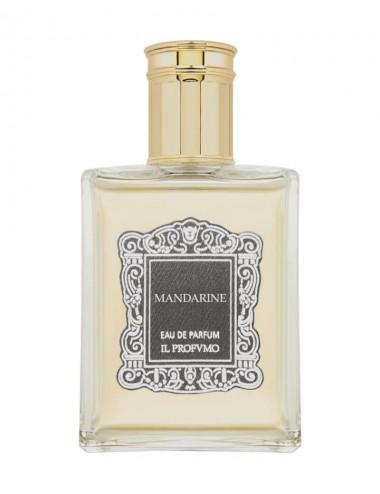 IL PROFVMO Mandarine Eau de Parfum 100ml