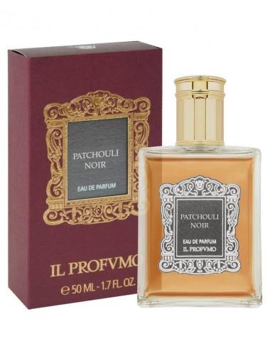 IL PROFVMO Patchouli Noir Eau de Parfum 50ml