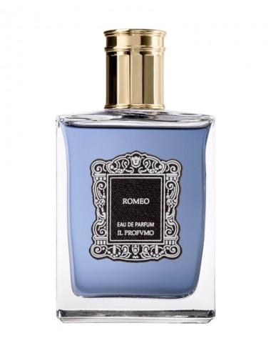 IL PROFVMO Romeo Eau de Parfum 100ml