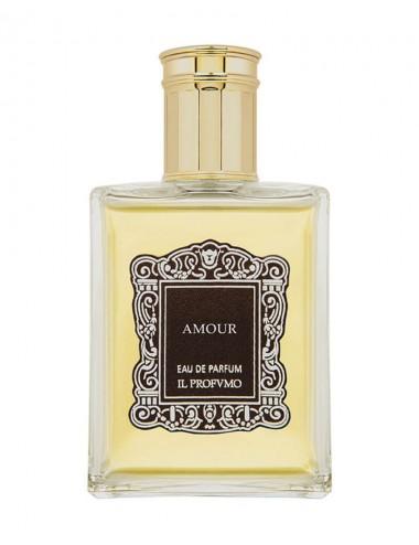 IL PROFVMO Amour Eau de Parfum 100ml