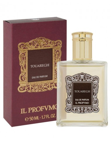 IL PROFVMO Touaregh Eau de Parfum 50ml