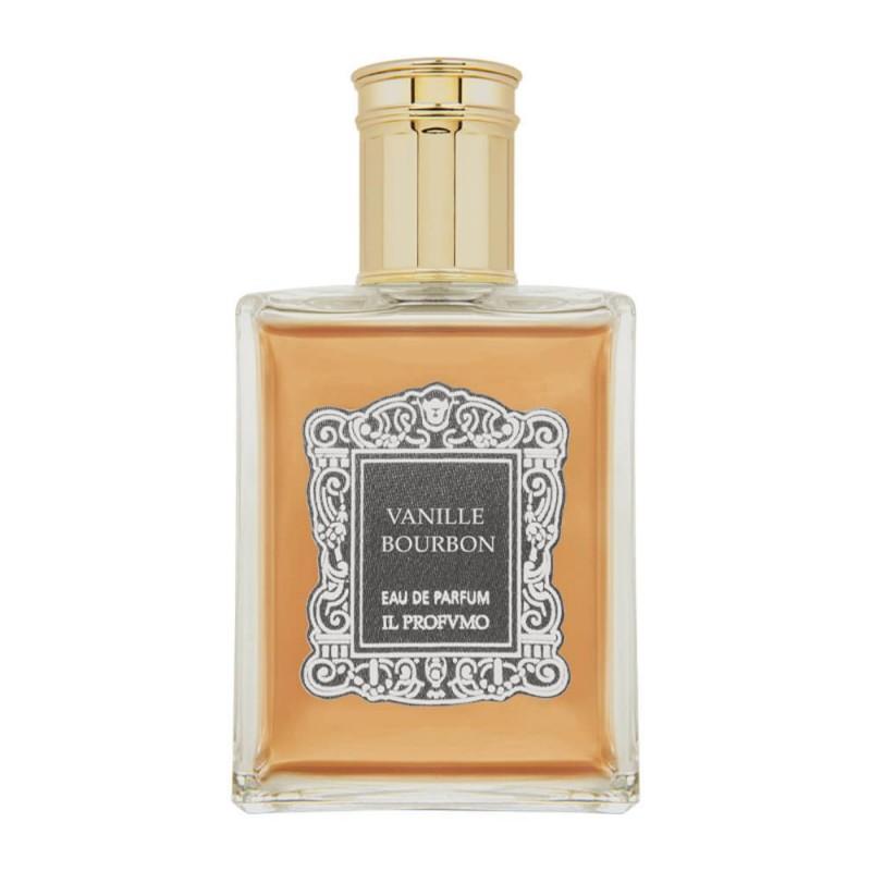 IL PROFVMO Vanille Bourbon Eau de Parfum 100ml