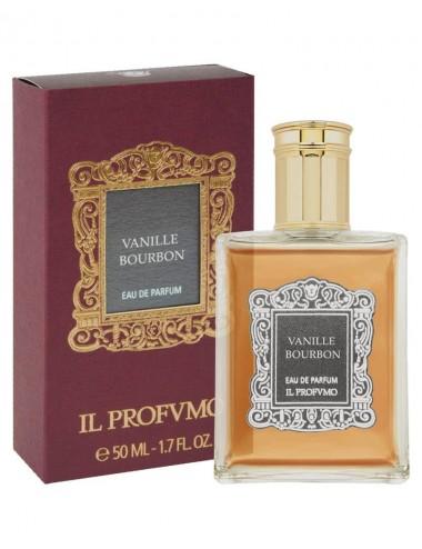 IL PROFVMO Vanille Bourbon Eau de Parfum 50ml