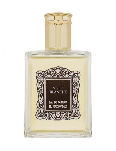 IL PROFVMO Voile Blanche Eau de Parfum 100ml