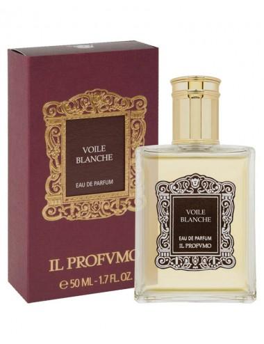 IL PROFVMO Voile Blanche Eau de Parfum 50ml
