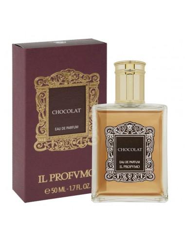 IL PROFVMO Chocolat Eau de Parfum 50ml