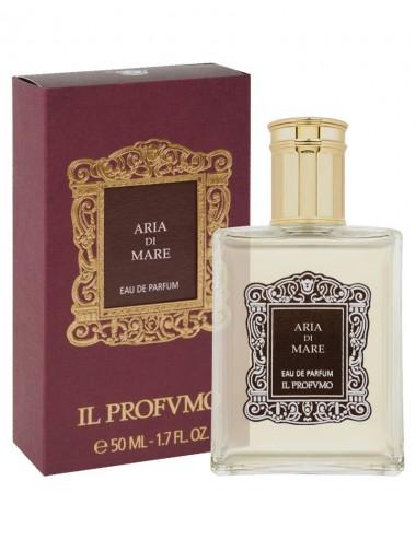 IL PROFVMO Aria di Mare Eau de Parfum 50ml