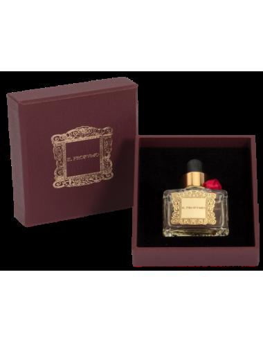 IL PROFVMO Romeo Eau de Parfum 10ml