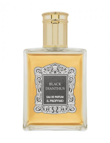 IL PROFVMO Black Dianthus Eau de Parfum 100ml