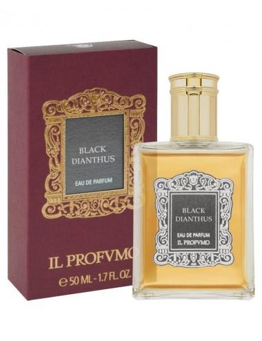 IL PROFVMO Black Dianthus Eau de Parfum 50ml